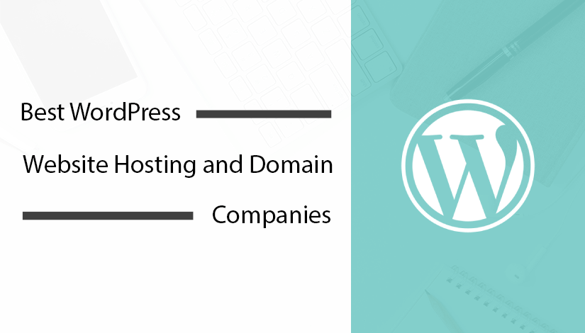 Best-WordPress-Website-Hosting-and-Domain-Companies