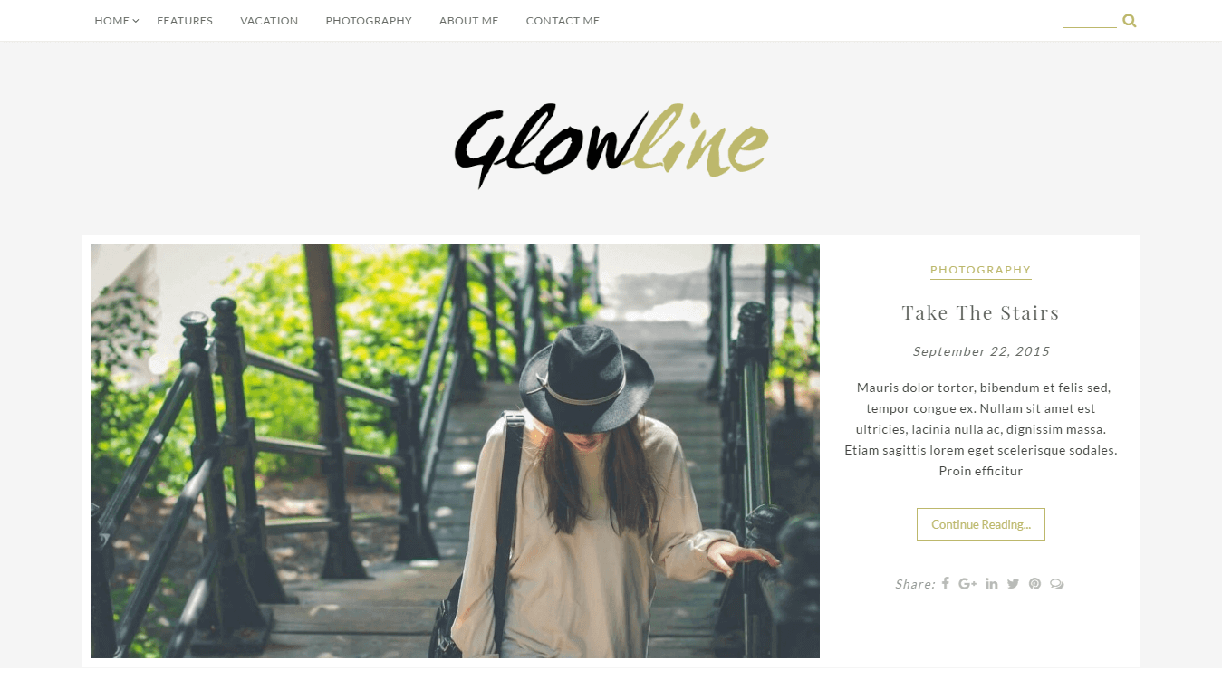 glowline-lite-featured
