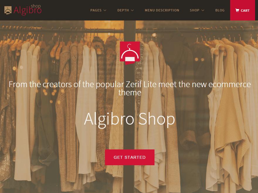 algibro-shop-1