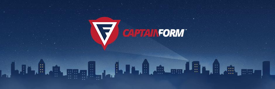 captain-form