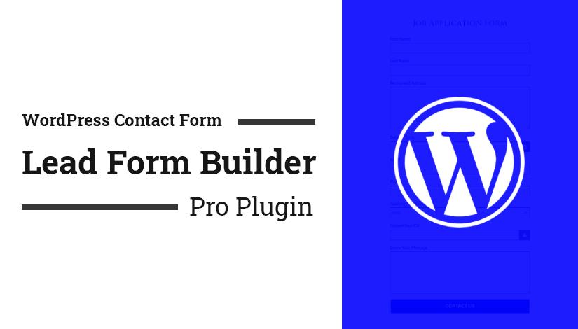 WordPress-Contact-Form-Lead-Form-Builder-Pro-post
