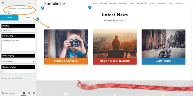 blog-section-portfoliolite
