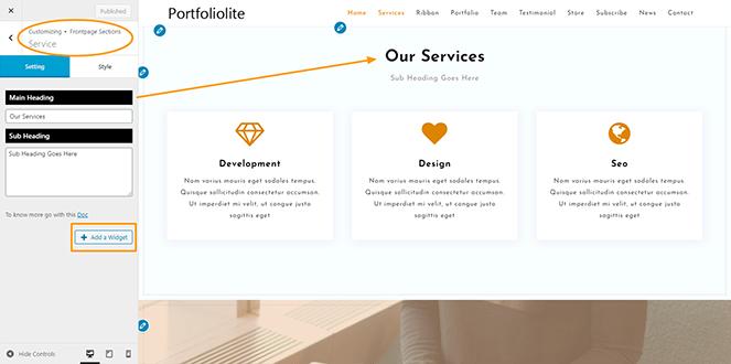 our-services-portfolilite