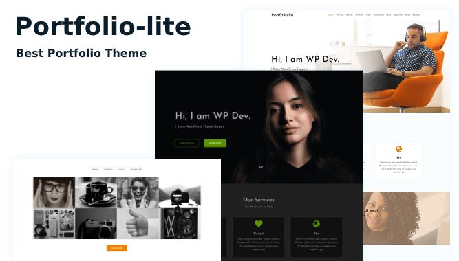 portfolio-lite-featured