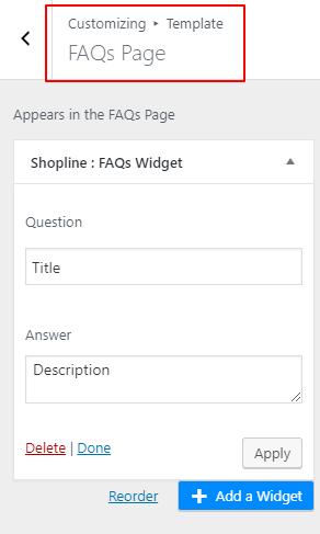 faq-shopline-pro-doc.png