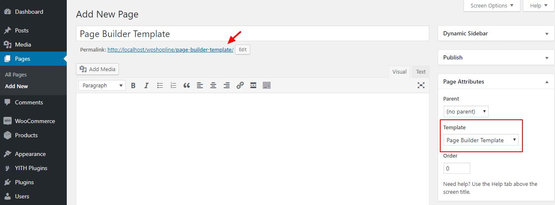pagebuilder-shopline-pro-doc.png