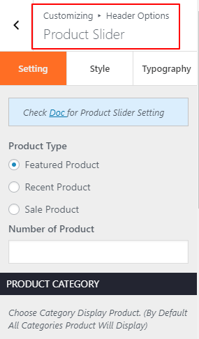product-slider-shopline-pro-doc.png