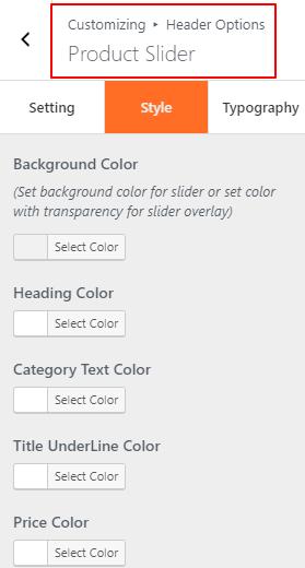 product-slider-style-shopline-pro-doc.pn