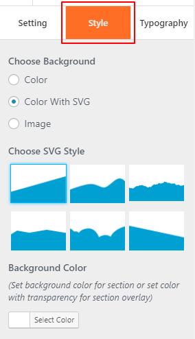 style-shoplinepro-doc.png