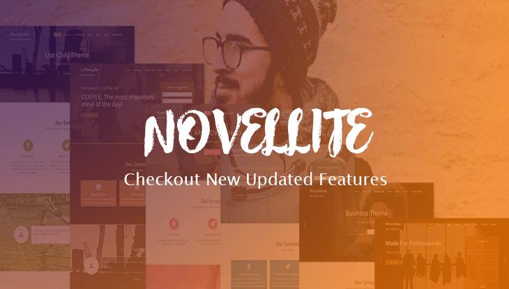 NovelLite-blog--fetaured