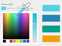 Theme-color-option-featuredlite