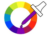 color-option shopline
