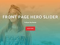 frontpage-hero-shopline