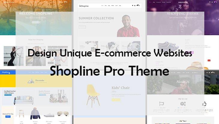 Design-Unique-E-commerce-Websites--blog-image