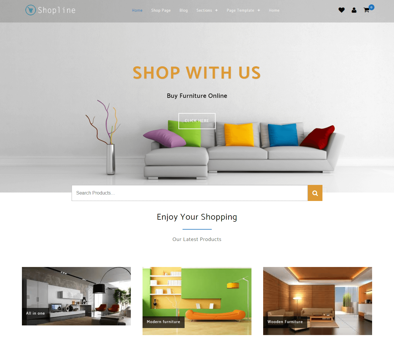 Furniture websites furniture sites full size of designer for Best online store website