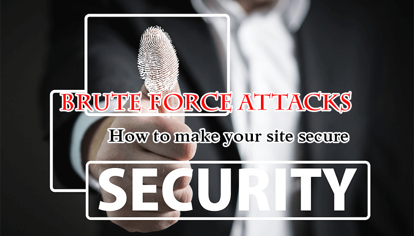 Brute-Force-Attacks-blog