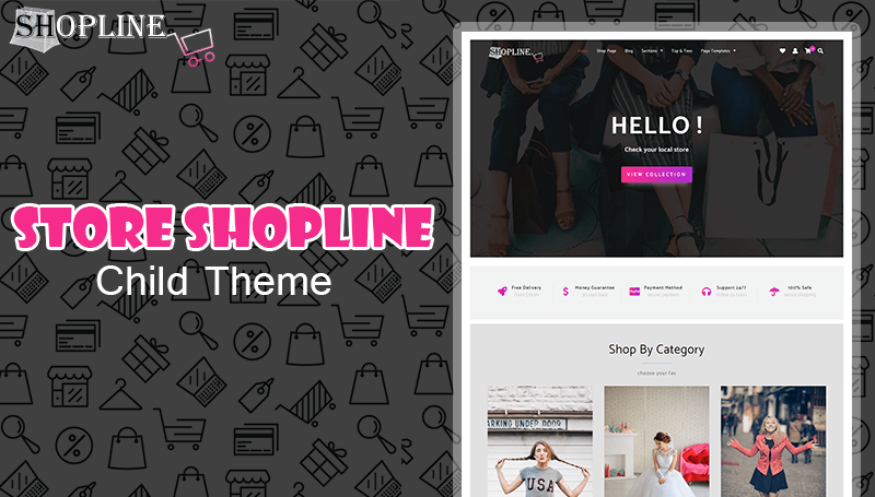 shopline-store-img
