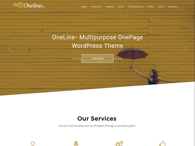 Oneline-Lite-image