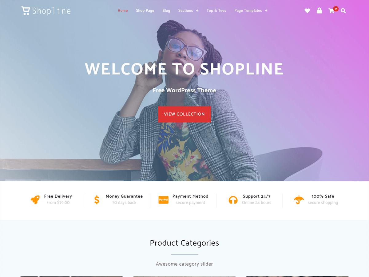 shopline-free-theme