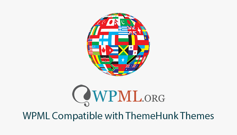WPML-Plugin-Compatible-with-All-ThemeHunk-Themes
