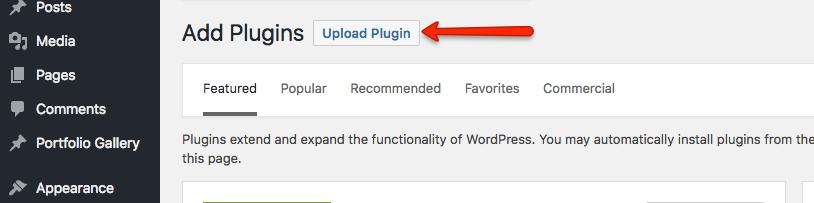 Translate WordPress Themes