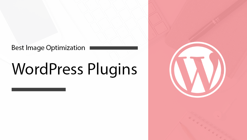 Best-Image-Optimization-WordPress-Plugins (2)