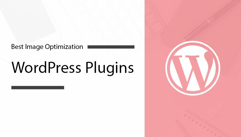 Best-Image-Optimization-WordPress-Plugins (2)