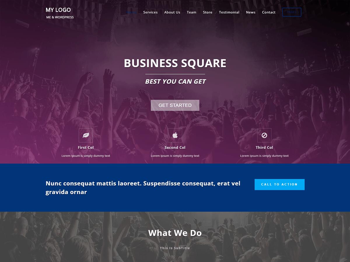business-square-screenshot