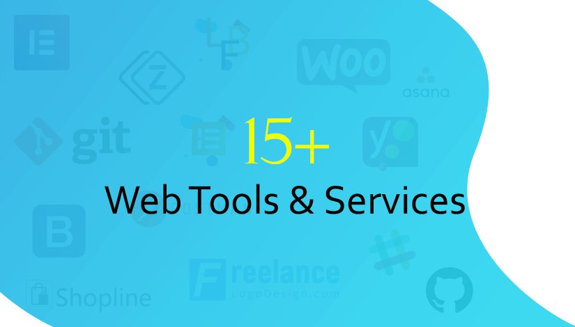 Top Web Tools & Services