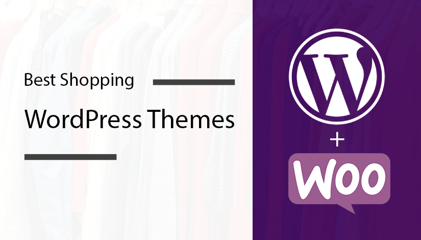 Best-Shopping-WordPress-Themes