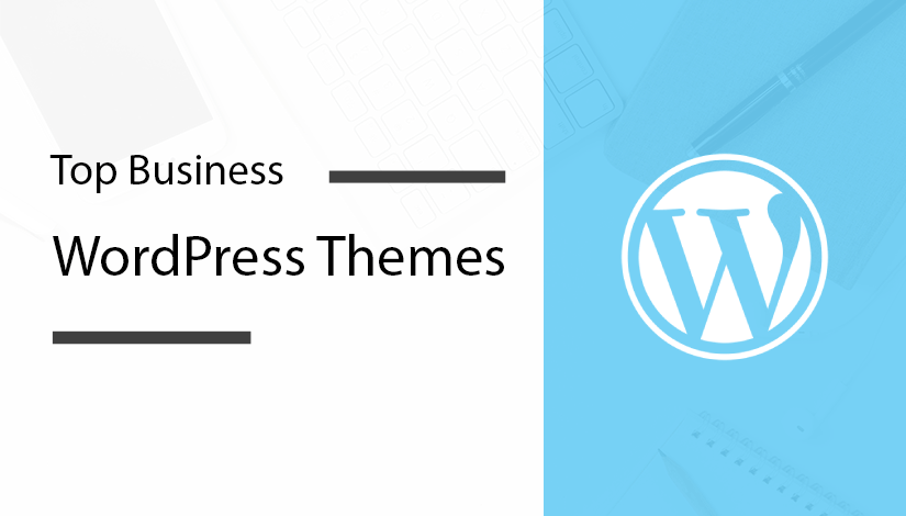 Top-12-+-Business-WordPress-Themes