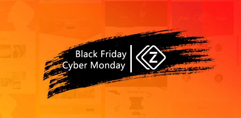 Black Friday Deals For Wordpress Plugins Themehunk