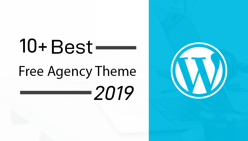 10+-Best-Free-Agency-Theme-2019