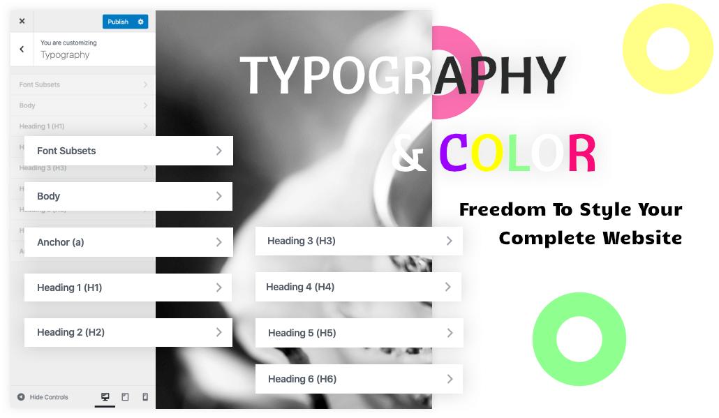 Typography-diamond-jewellery-shop