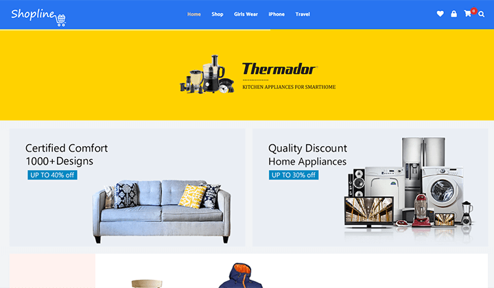 Home-Appliances-Store-image