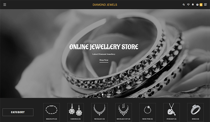 Jewellery-Shop-image
