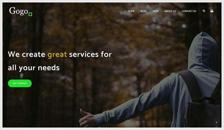Marketing-Services-gogo-image