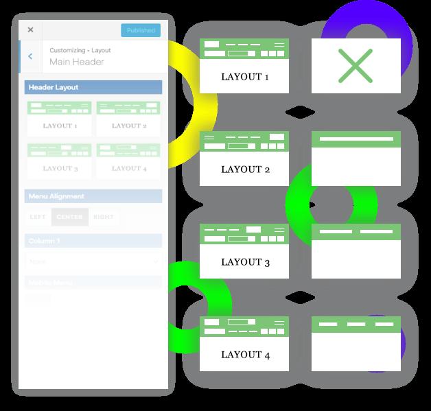 Template-openshop-header