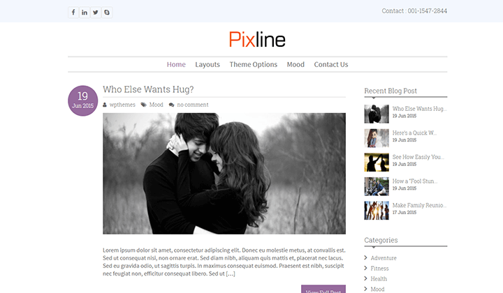 all-in-one-blog-pixline