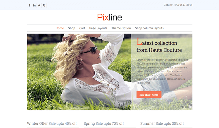 all-in-one-shop-pixline
