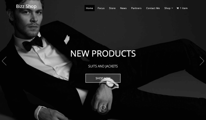 business-shop-featured