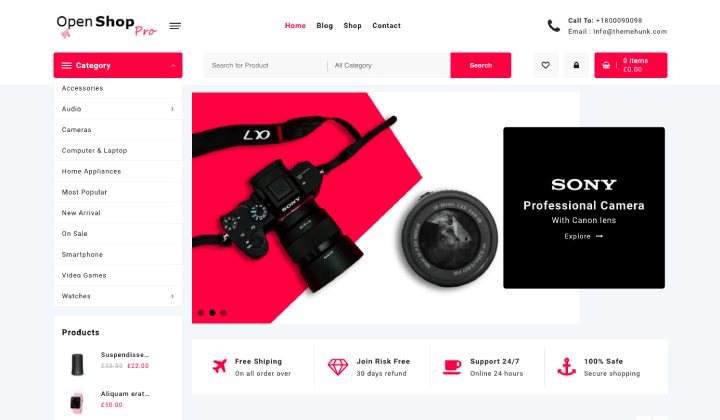 digital-store-featured