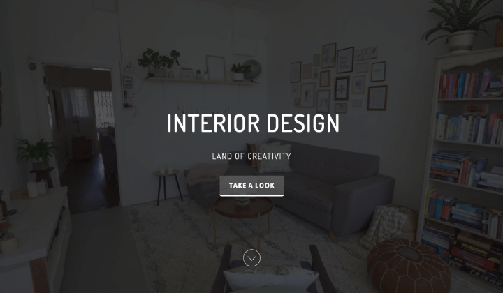 interior-featured-image