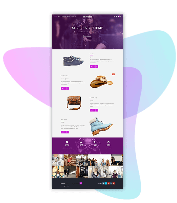 template-demo-page-one-click-Beauty-and-Fashion-Store