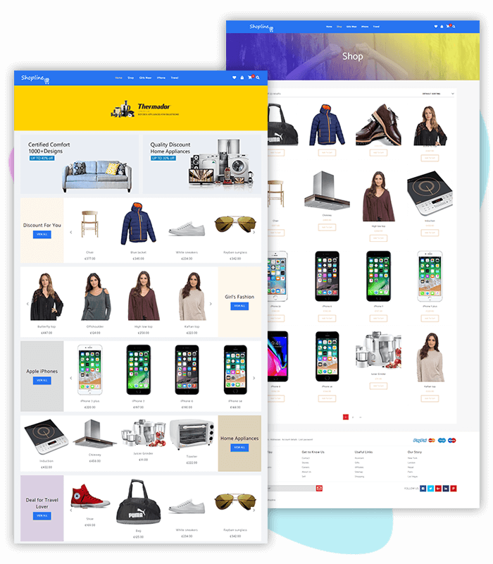 template-demo-page-one-click-Home-Appliances-Store