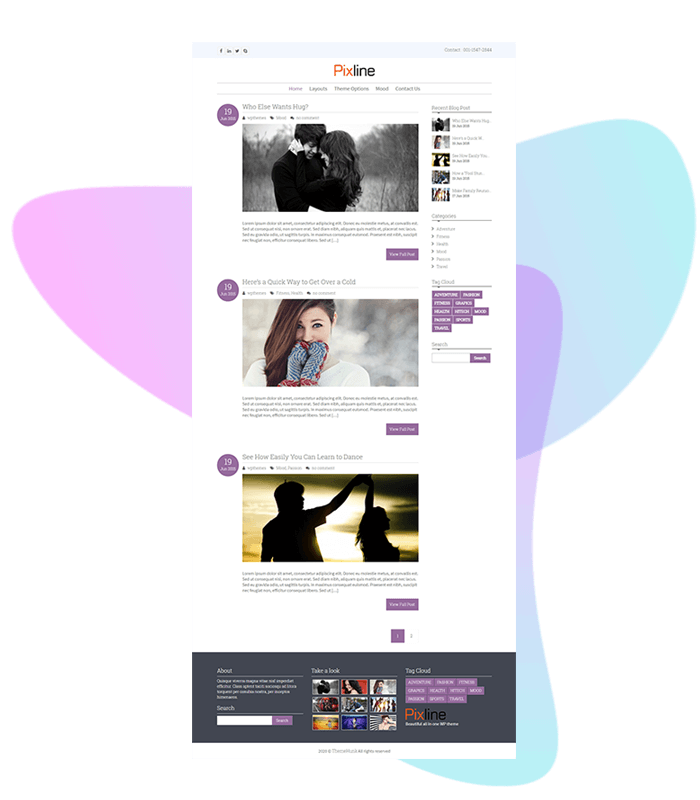 template-demo-page-one-click-all-in-one-blog-pixline-img