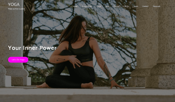 yoga-featured-new