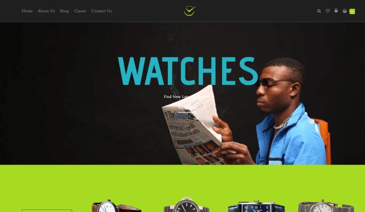 Almaira Watches (1)