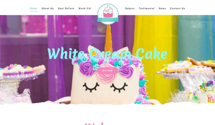 Bakery shop image (1)