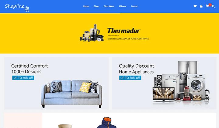 Home-Appliances-Store-blog-image
